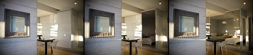 căn nhà được xây bằng đá với khung bê tông (15)