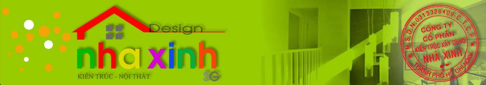 site banner 1