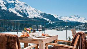 Carlton Hotel St Moritz 01 850x478