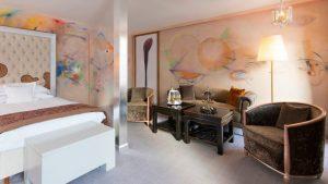 Carlton Hotel St Moritz 15 850x478