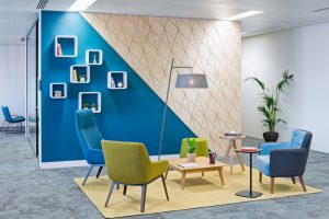 Uber Offices 02