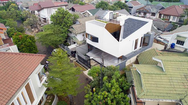 biet thu lech lac tuong khong dep ma dep khong tuong 2 1511772437 884 width660height371