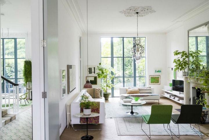 contemporary victorian interior 4